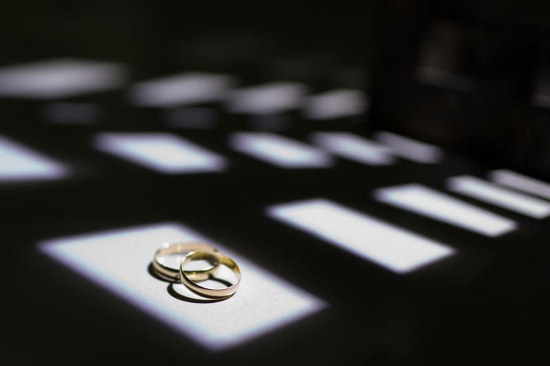 casamento,noiva, noivo,hotel village,caruaru,fotografia,fotografo de casamento, belas fotos, ar livre, moderno, emocionante