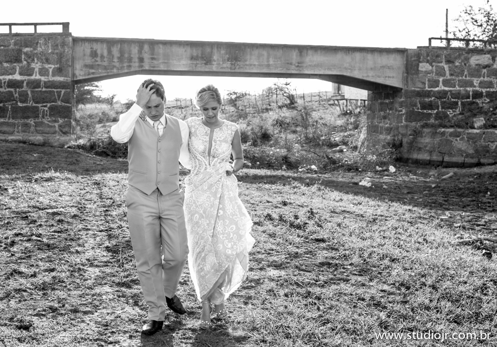 Casamento,noiva, casamento de dia, casamento fazenda, noivo, pre casamento, fotografo de casamento, belas fotos de dia, fotos de casamento, fotografo de casamento Recife, Caruaru, Toritama, Pernambuco, fotografo Santa cruz,
