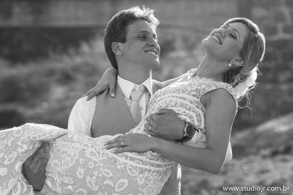 Casamento,noiva, casamento de dia, casamento fazenda, noivo, pre casamento, fotografo de casamento, belas fotos de dia, fotos de casamento, fotografo de casamento Recife, Caruaru, Toritama, Pernambuco, fotografo Santa cruz, vestido de noiva