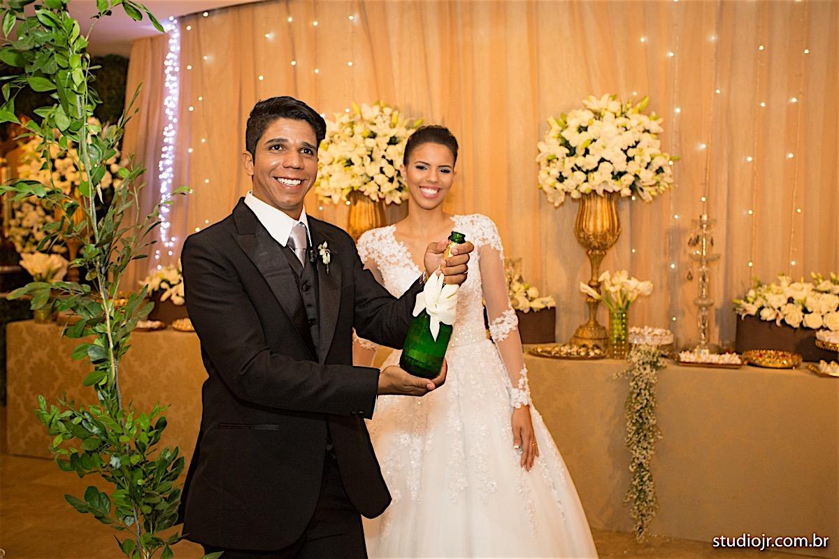 ntrada da noiva na igreja ntrada da noiva na igreja