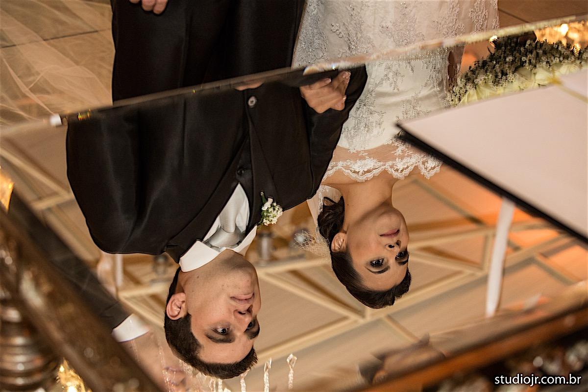 Fotografo de casamento, fotos de casamento, casamento, fotografo de casamento em caruaru,melhor fotografo de caruaru, toritama, santa cruz, bezerros, gravata, santa cruz do cabibaribe, taquaritinga,Recife, noiva, noivo, vestido de noiva, ensaio de noivos,