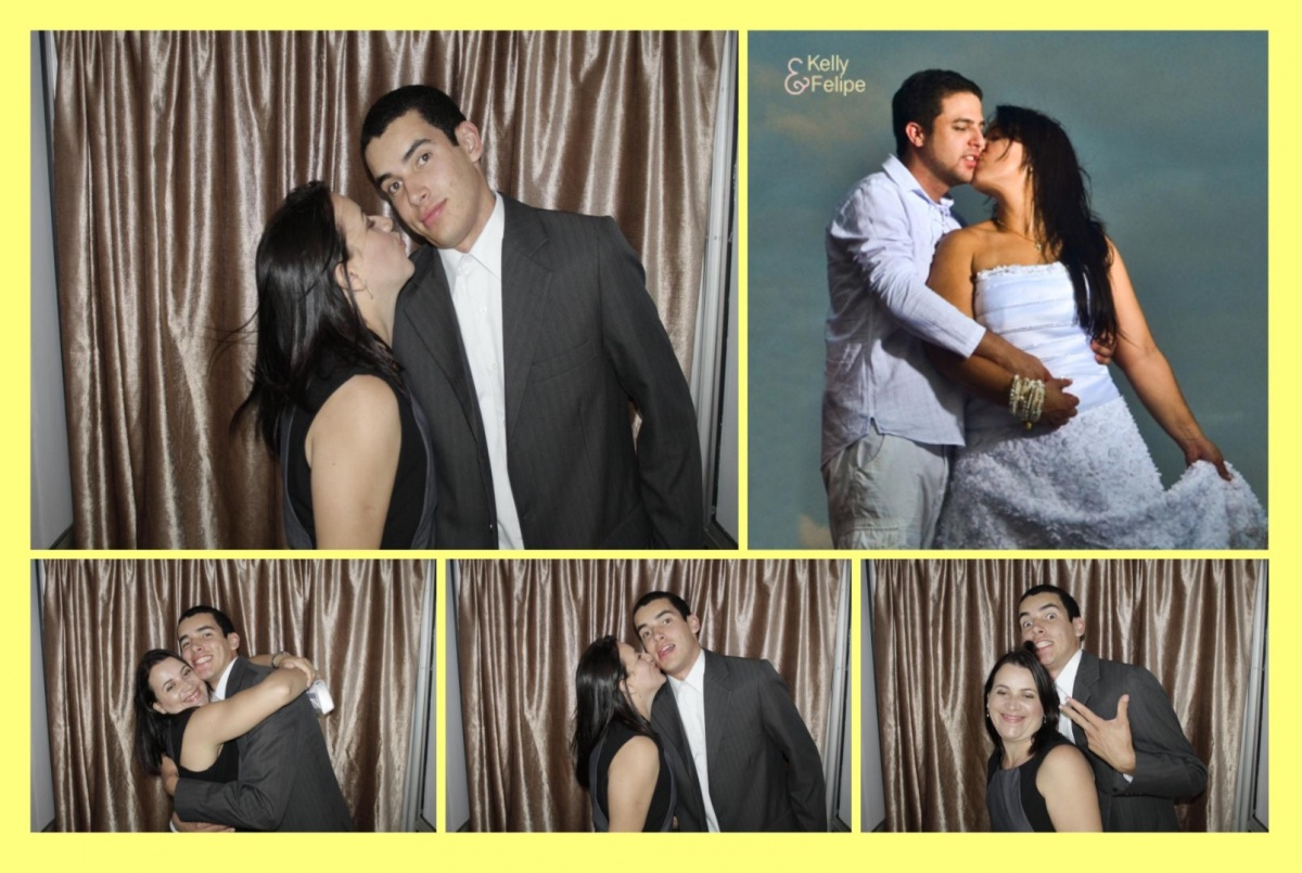 Foto cabine, cabine de fotos, fotos divertidas, foto lembranças, cabine fotografica, foto cabine Recife, foto cabine Caruaru, Toritama, Santa Cruz, Taquaritinga, Gravata, bezerros, fotografo de casamento, ideias de casamento, lembraças para casamento, ide