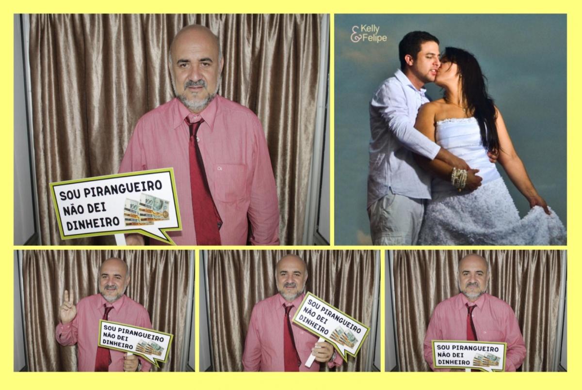 Foto cabine, cabine de fotos, fotos divertidas, foto lembranças, cabine fotografica, foto cabine Recife, foto cabine Caruaru, Toritama, Santa Cruz, Taquaritinga, Gravata, bezerros, fotografo de casamento, ideias de casamento, lembraças para casamento, Mar