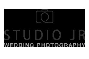 Studio JR.