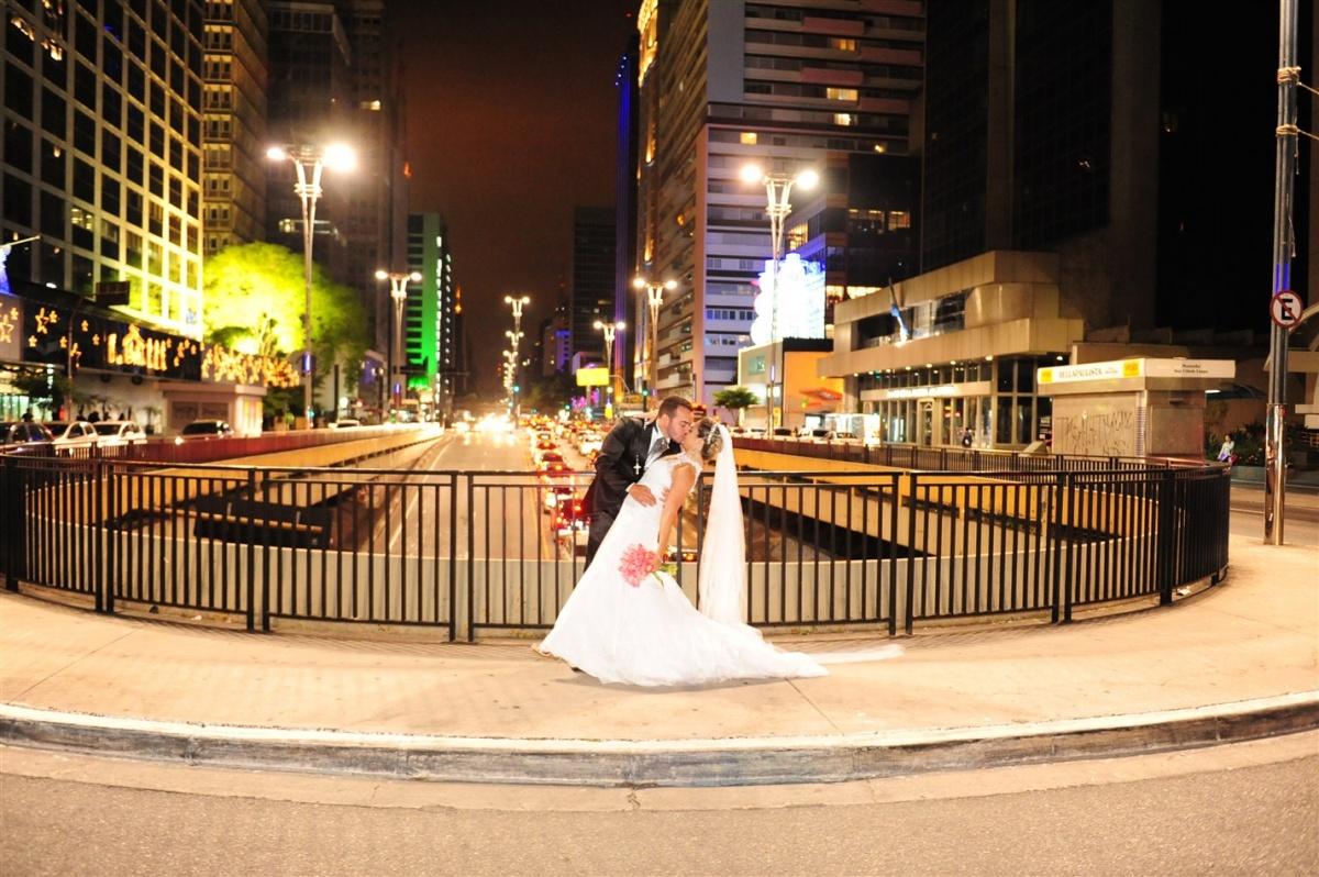 Foto de Lohanita e Wendell 29-11-2014