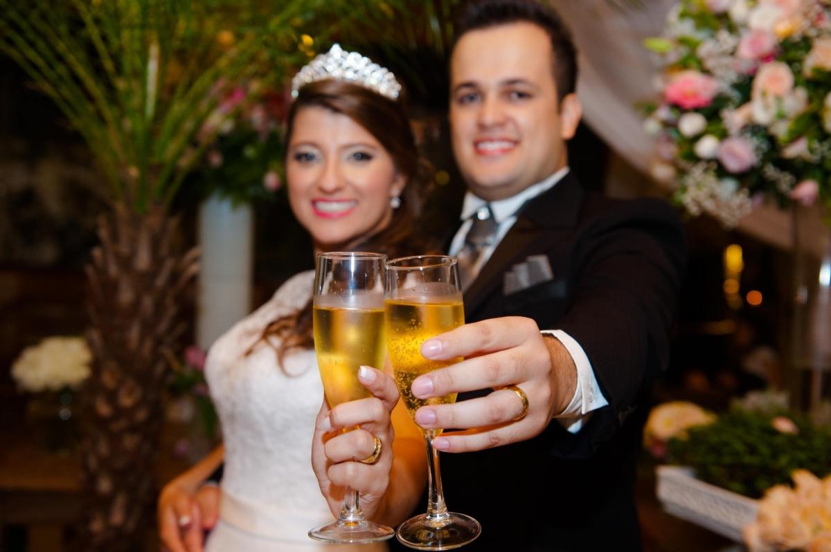 casamento no campo, casamento, vestido da noiva, sitio arufest, casamento em sitio, fotografo de casamento, casamento durante o dia, casamento em sitio