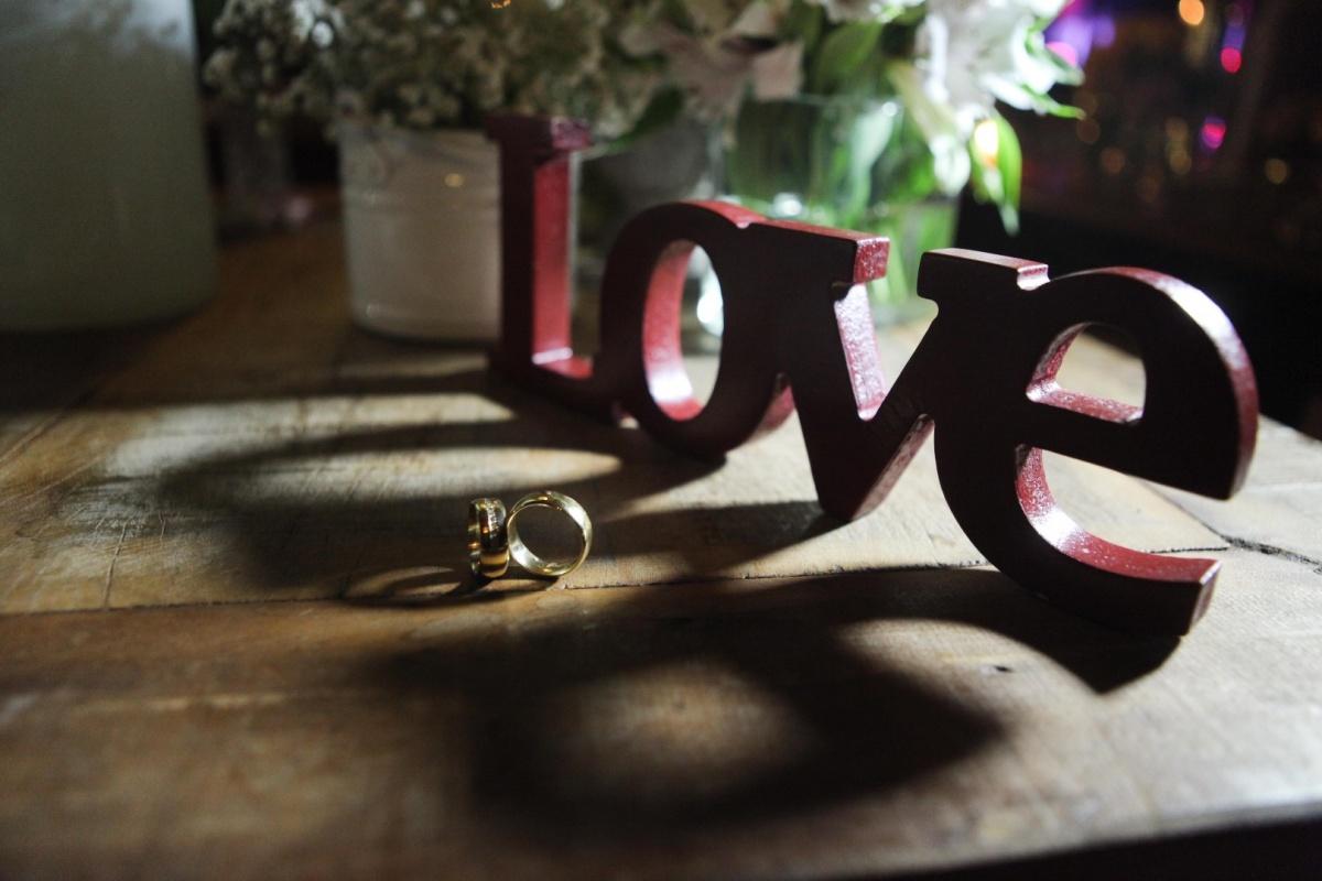 casamento no campo, casamento, vestido da noiva, sitio arufest, casamento em sitio, fotografo de casamento, casamento durante o dia, casamento em sitio, alianças wedding