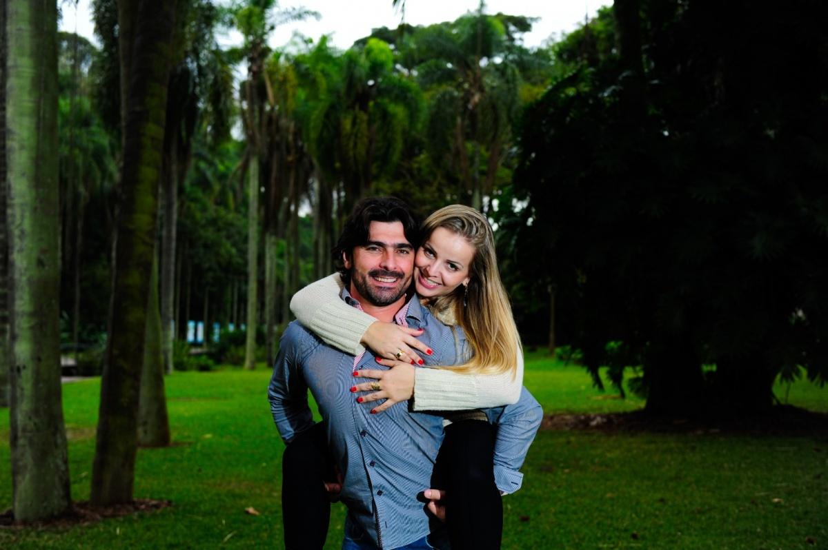 pre wedding, ensaio no jardim botanico, save the date, wedding