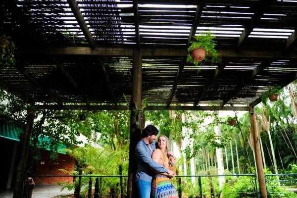 Ensaios de Lilian  & Junior 18-07-15 Pré wedding