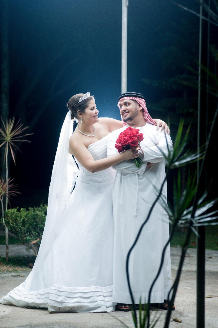 espaco quinta das flores, casamento no campo, casamento no interior, awf producoes, casamento no quinta das flores, wedding, wedding day, wedding dubai, fotografo de casamento sp, wagner forte fotografo