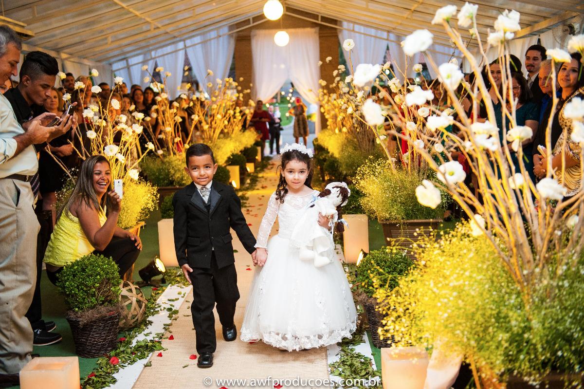 casamento no campo, sitio portal da serra, casamento no sitio, casamento em santa isabel, foto e video, awf producoes foto e video