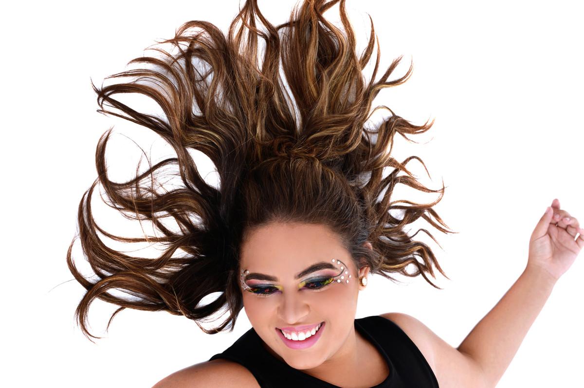 meus cabelos, meu charme