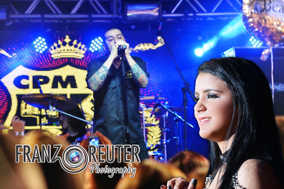 RPM 22