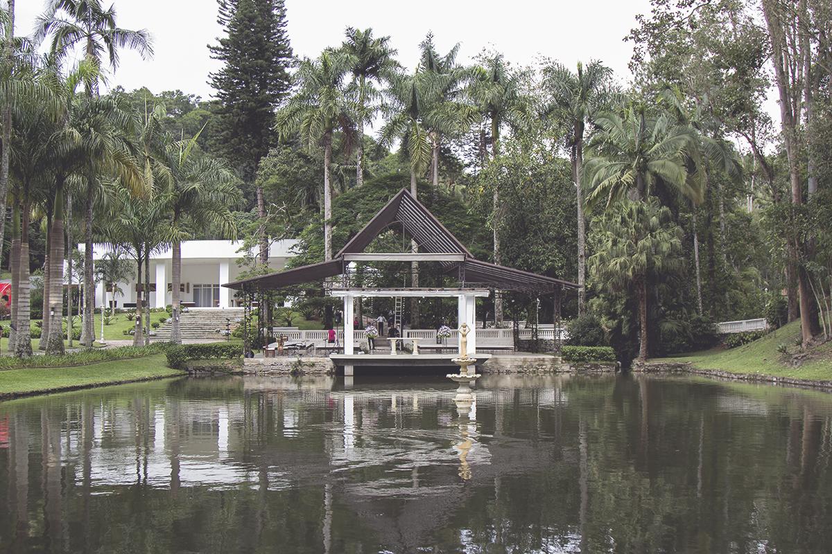 Foto feita por Cleber Thiber Fotografia na Fazenda 7 Lagoas. Casamento de Pedro e Keila