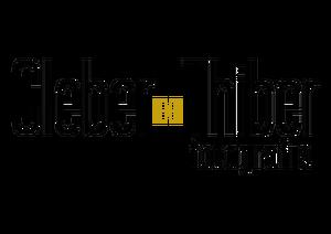Logotipo de Cleber Thiber Fotografia