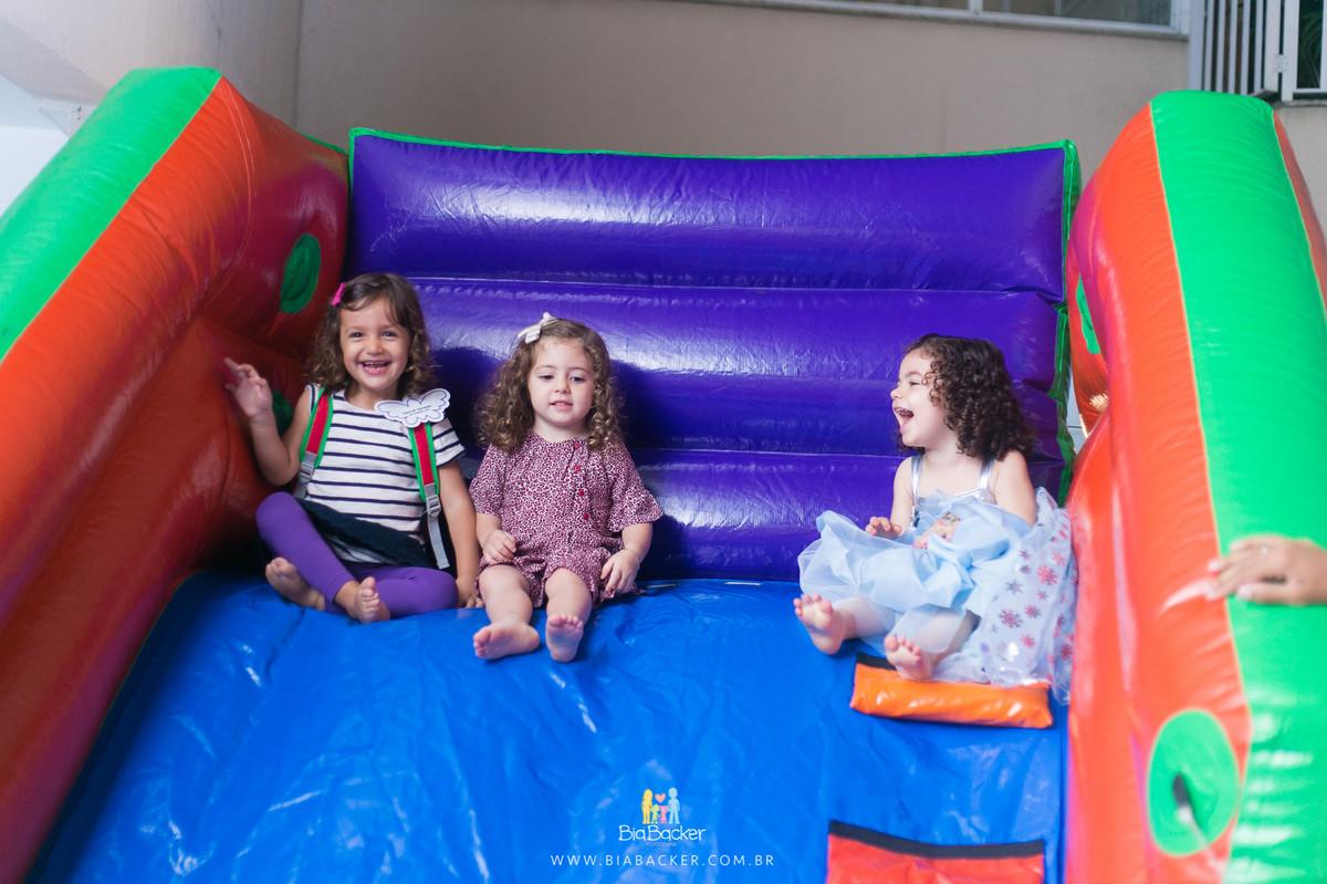 qfotografia festa infantil rj
