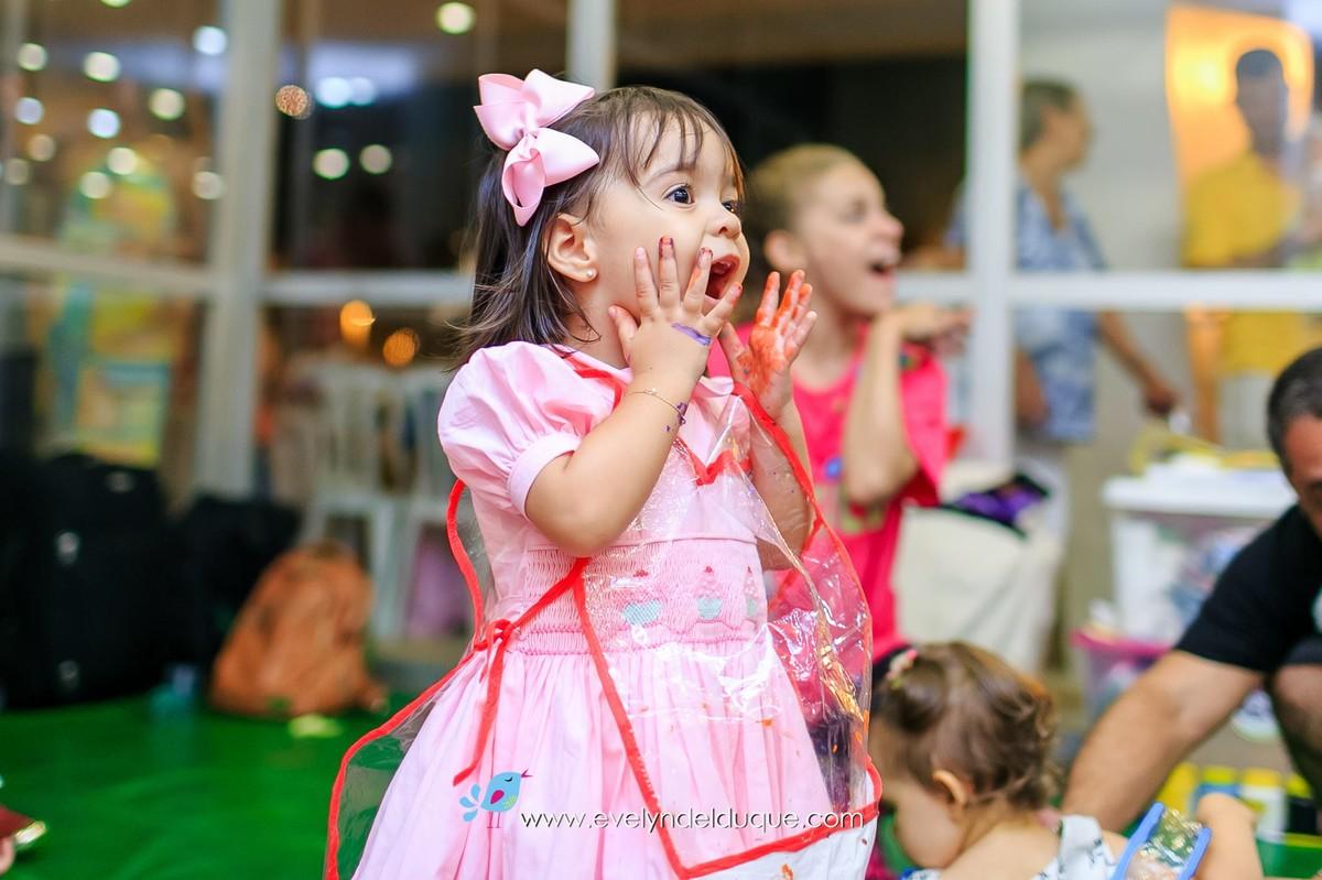 Foto de Festas Infantis
