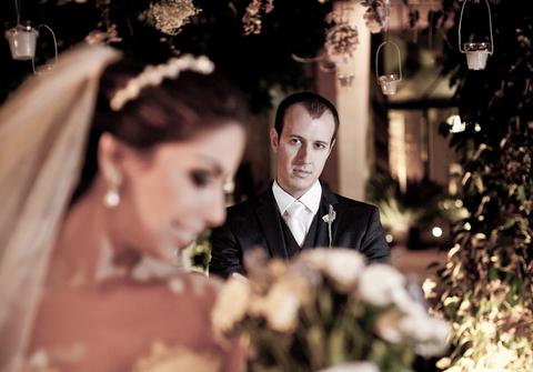 wedding I casamento de Paola + João Paulo