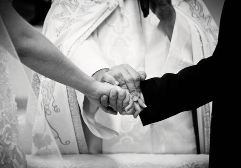 wedding I casamento de Priscila + Gustavo