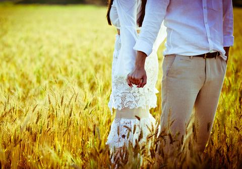e-session I pré-casamento de Viviane e Matheus