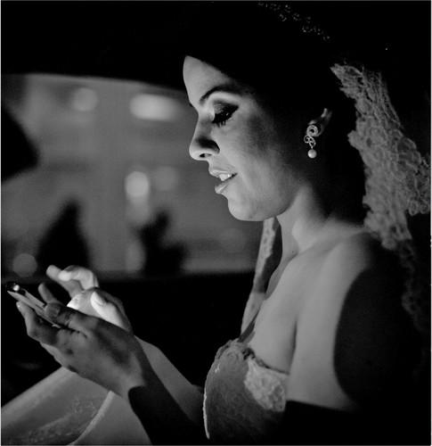 Contate fotógrafo de casamento piracicaba - sp, ensaios, ttd, 15 anos e família, e-session, wedding world,