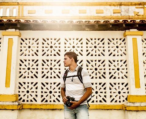 Contate Fotografo de casamento na Paraiba | Tomaz Fotografias