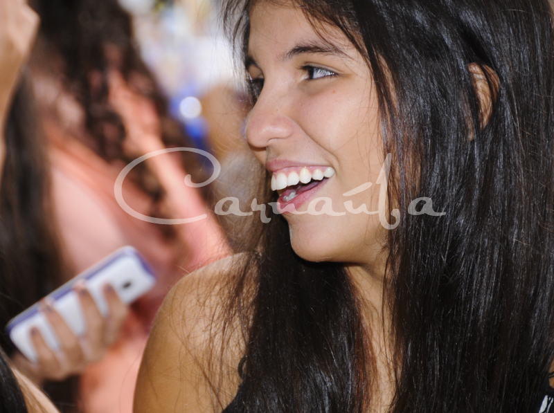 Foto de 11 ANOS DE THYAGO