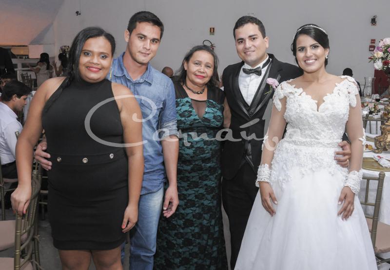 Foto de EDUARDO + RAYRA