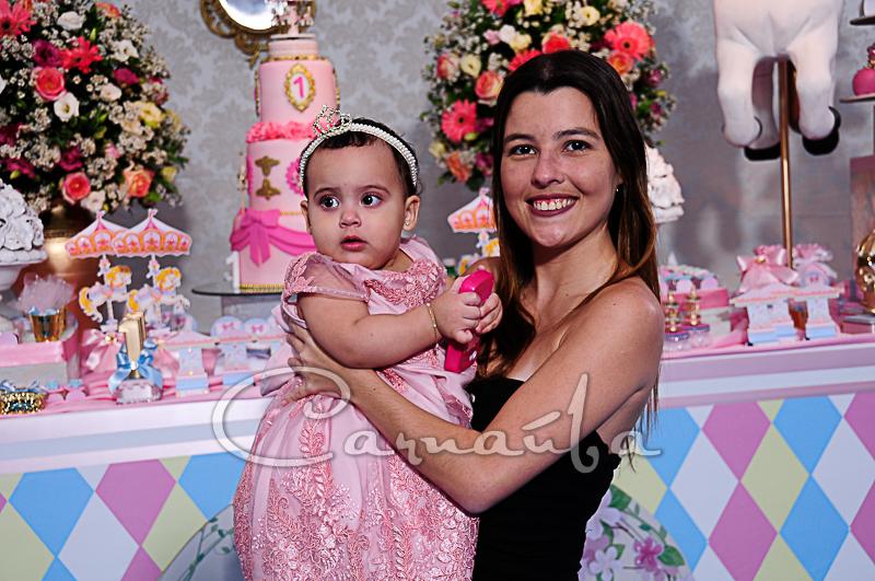 Foto de 1 ANINHO HELOÍSA