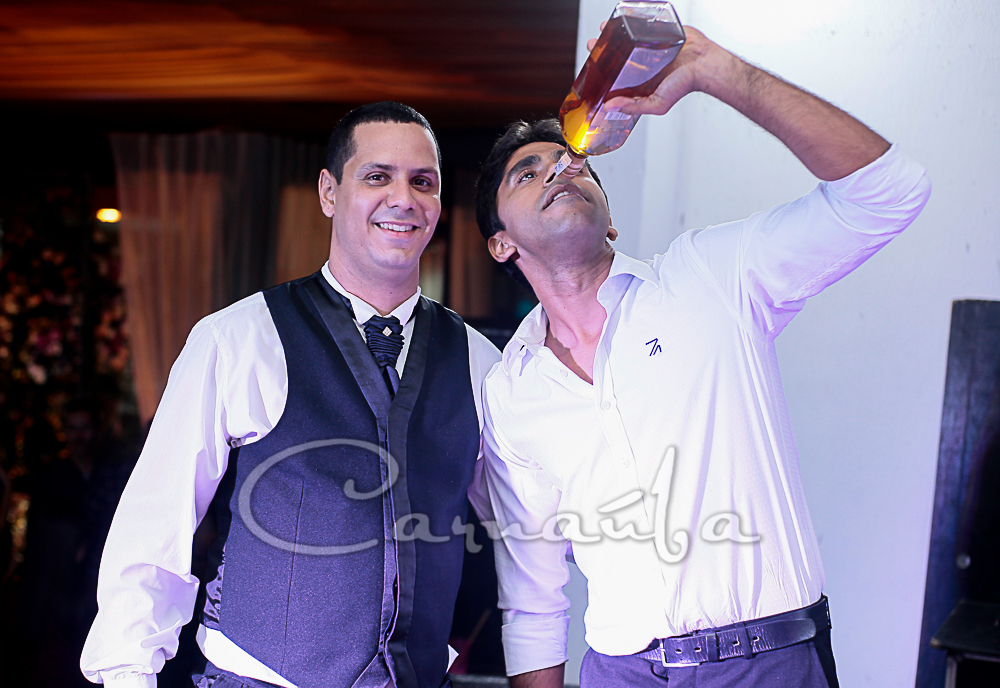 Foto de Wedding Thais e Léo