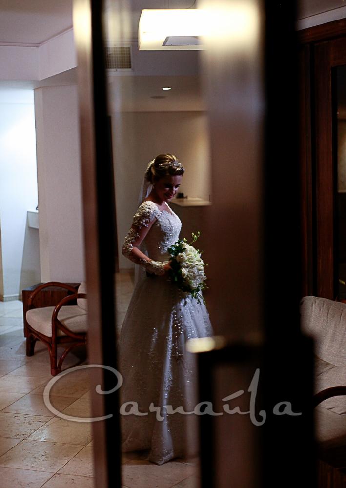 Foto de Wedding Maiara e Douglas