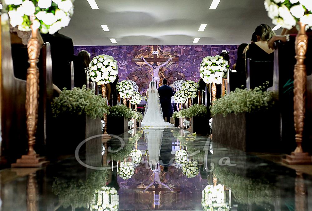 Foto de Wedding Thais e Diogo