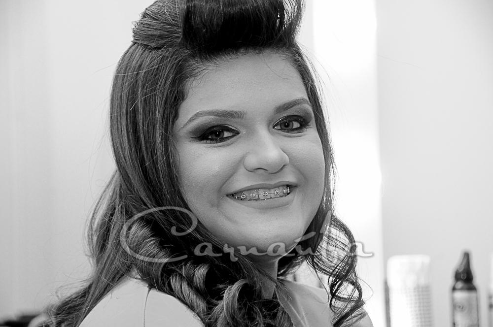Foto de 15 Anos Marya Byatryz