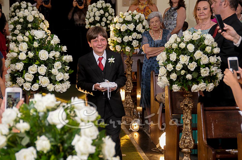 Foto de Wedding Jamile + Luciano