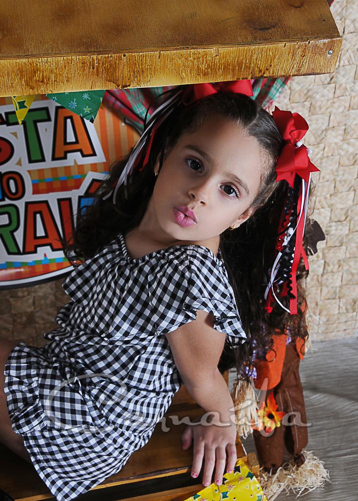 Foto de Mini Ensaio Maria Paula