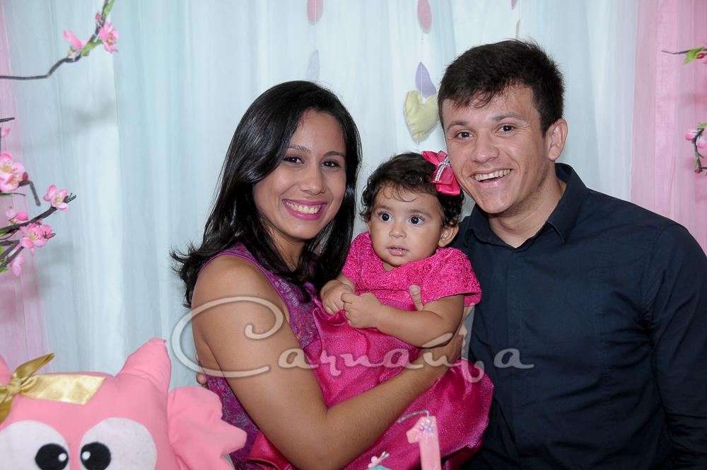 Foto de 1 Aninho Esther