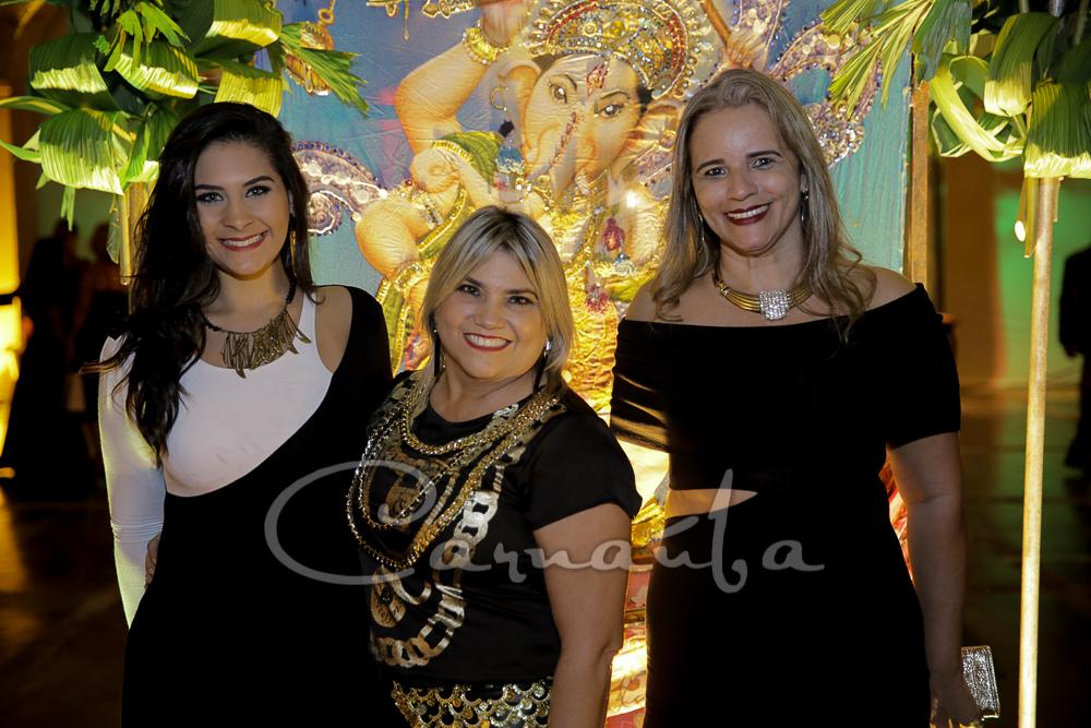 Foto de 9ª NOITE EM MUMBAI