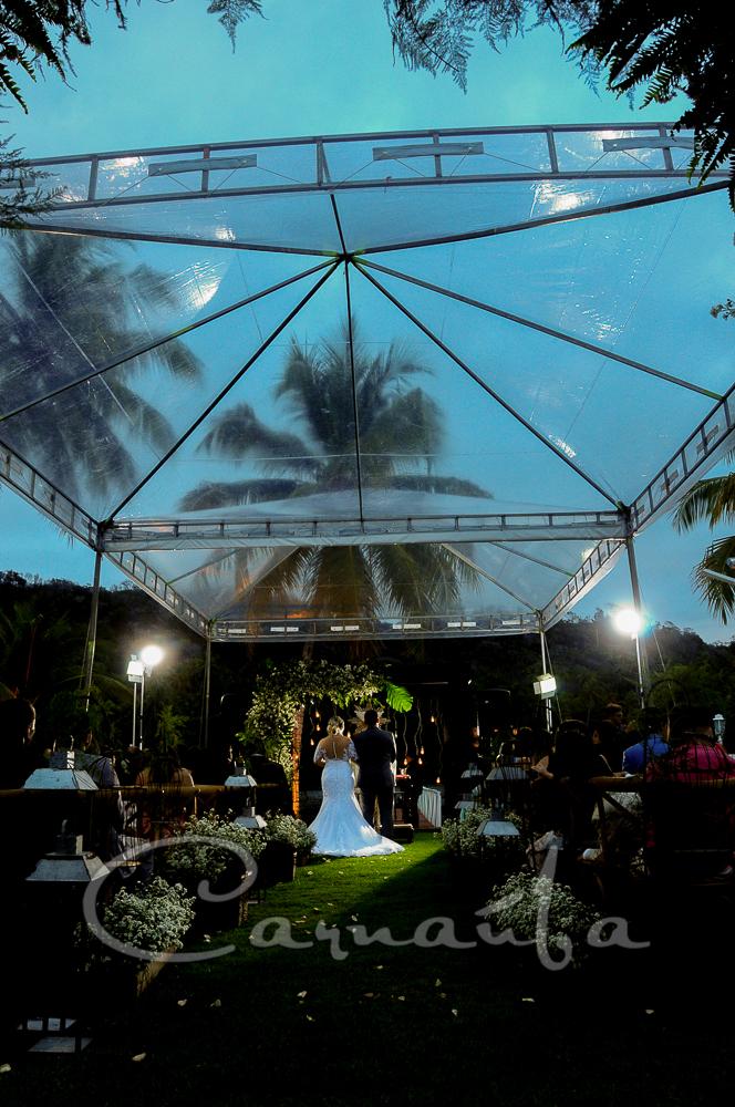 Foto de WEDDING VIVIANE + NETO