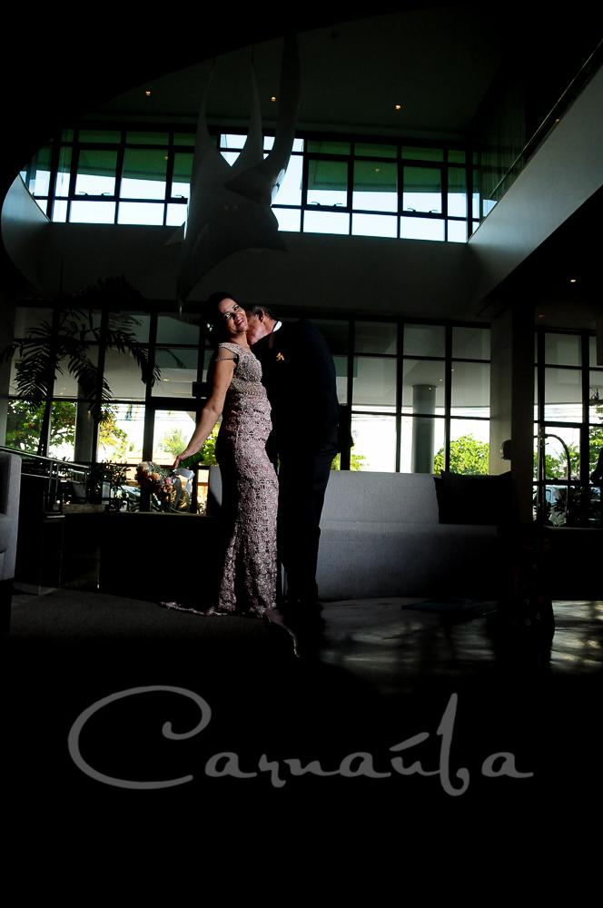 Foto de Wedding Marita + Walter