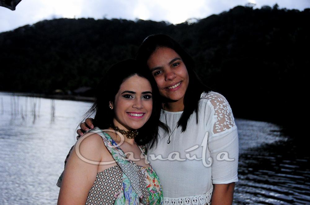 Foto de BOOK DÉBORA - 15 ANOS