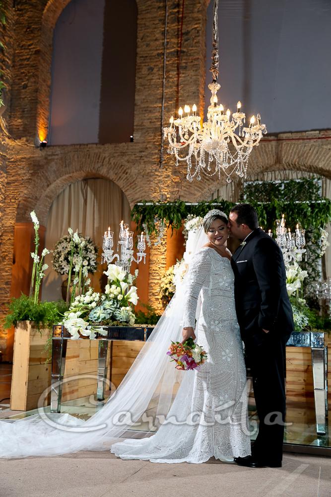 Foto de WEDDING STEPHANIE + LEONARDO
