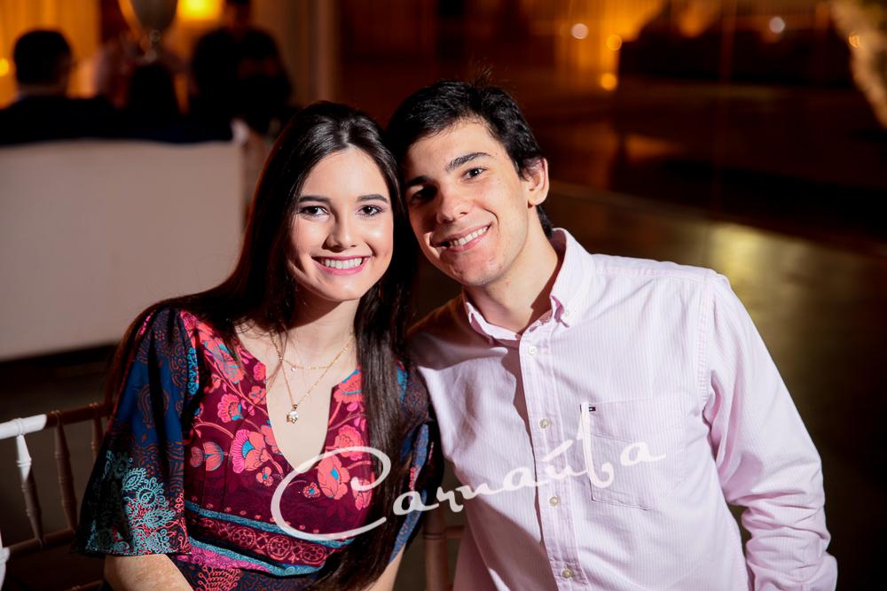 Foto de 15 Anos Júlia Beatriz