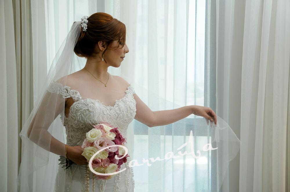Foto de Wedding Gabriela + Tassio