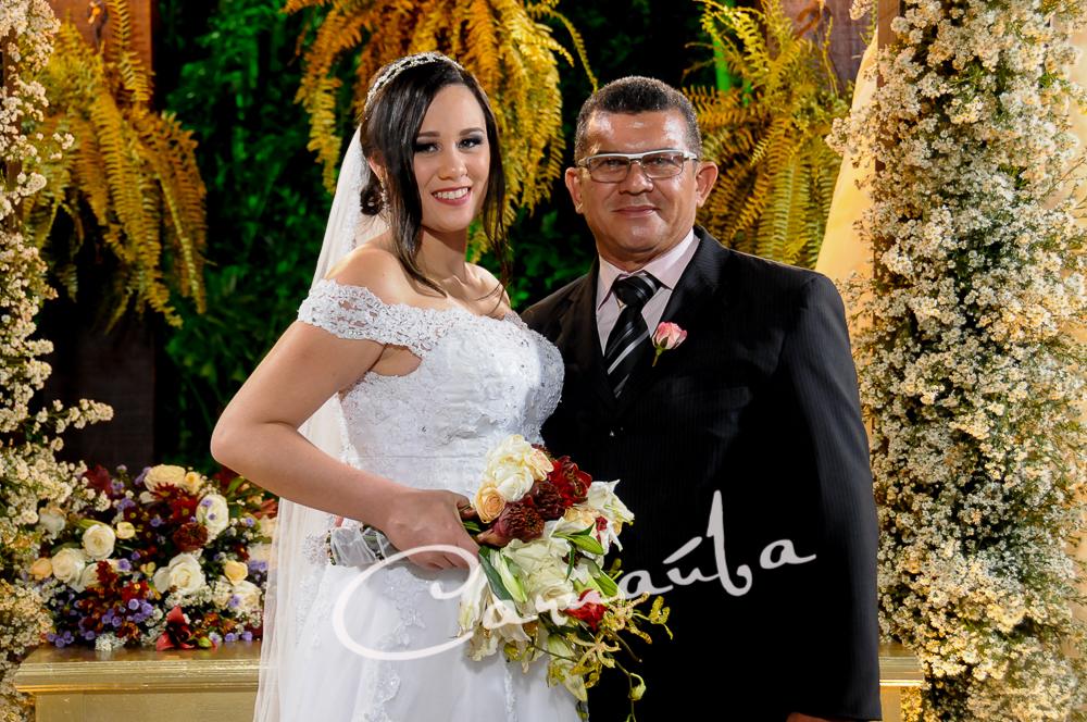 Foto de Wedding Heloisa + Rodolfo