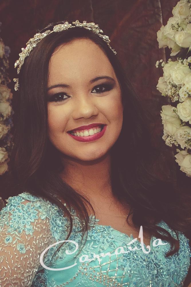 Foto de 15 Anos Leticia