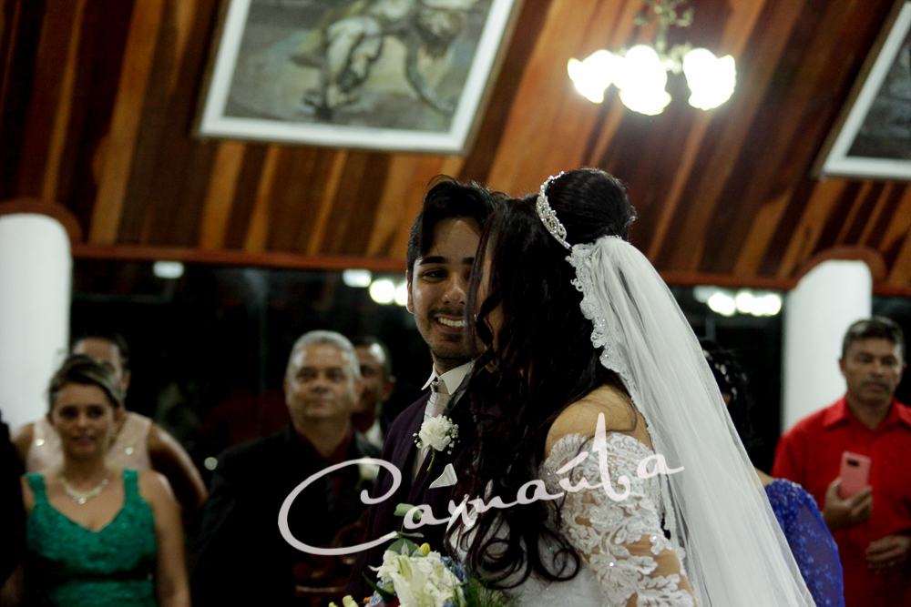 Foto de Wedding Ana + Ivan