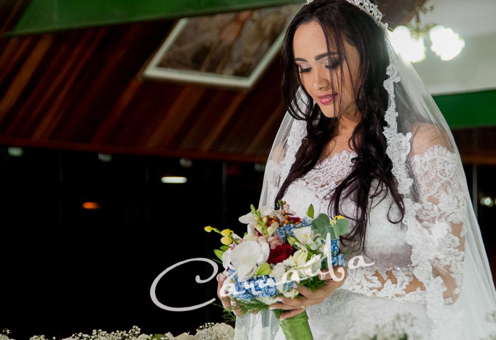 Foto de Wedding Ana + Ivan