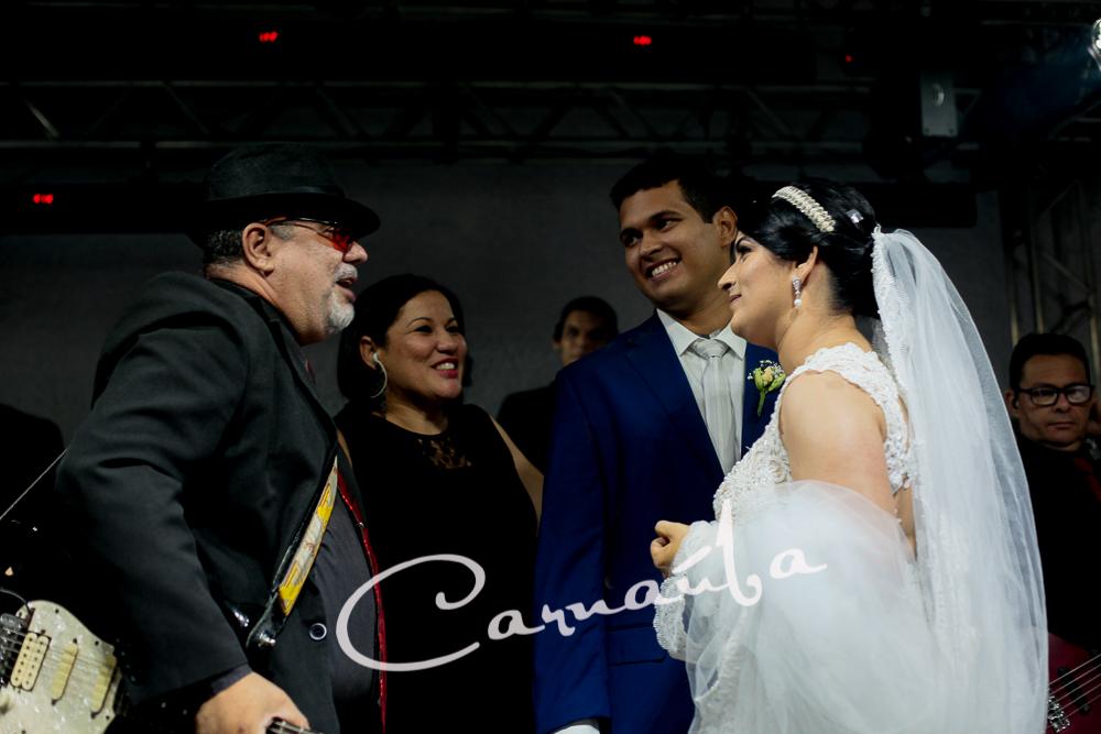 Foto de Wedding Gabriela + Junior