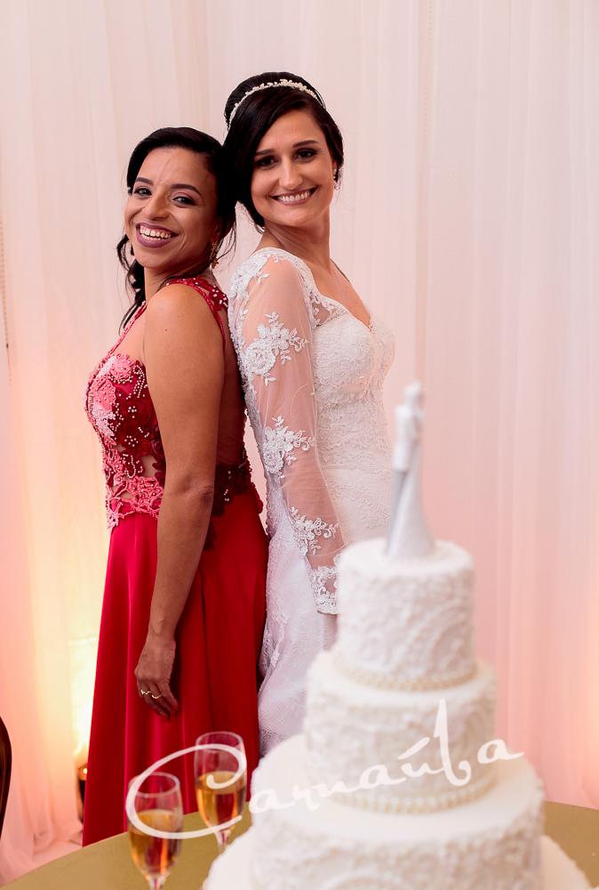 Foto de Wedding Fernanda + Douglas