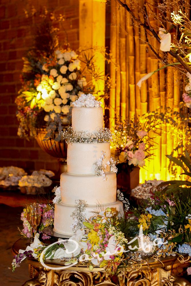 Foto de Wedding Mayara + Jean